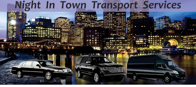 Book Ride THE BEST LIMO SERVICE FOR TRAVELING TO AND FROM MINNEAPOLIS AIRPORT