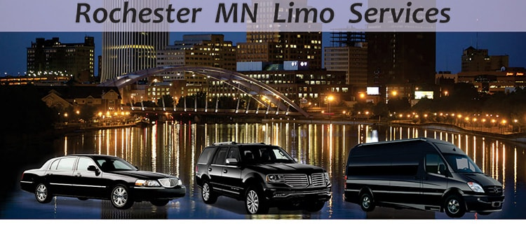 Book Ride Airport Car Service Zimmerman Call Now 612 351 8016 or Book Online