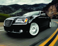 Book Ride Airport Car Service BURNSVILLE MN Call Now 612351-8016