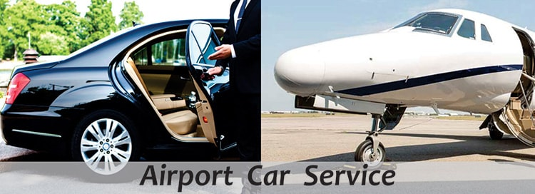 Book Ride Minneapolis Airport Car Services Call 612 351-8016 Now or Book Online