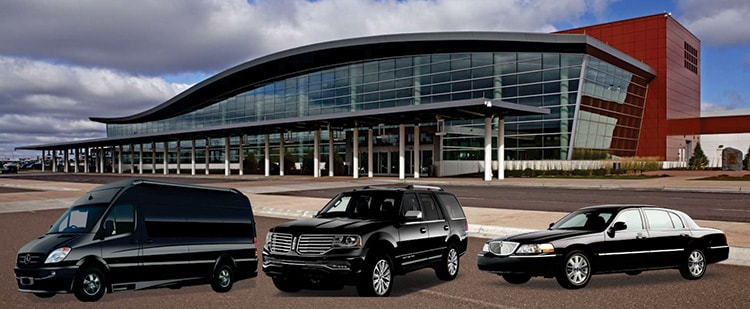 Book Ride Minneapolis to Duluth Airport Car Services